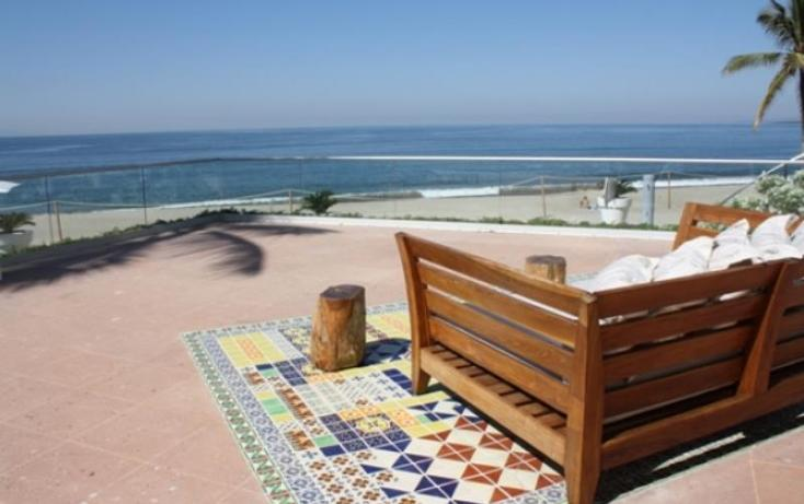 Foto de departamento en venta en  140, puerto vallarta centro, puerto vallarta, jalisco, 1217091 No. 05