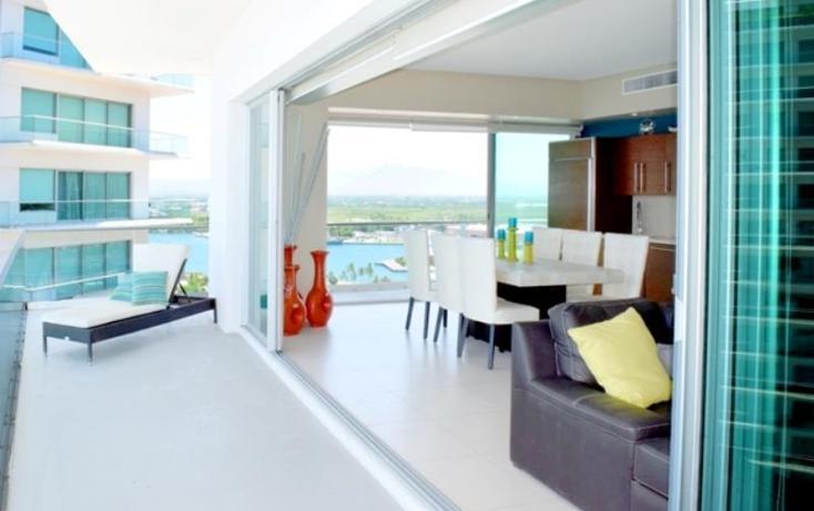 Foto de departamento en venta en  140, puerto vallarta centro, puerto vallarta, jalisco, 1217091 No. 09