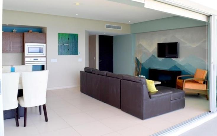 Foto de departamento en venta en  140, puerto vallarta centro, puerto vallarta, jalisco, 1217091 No. 13