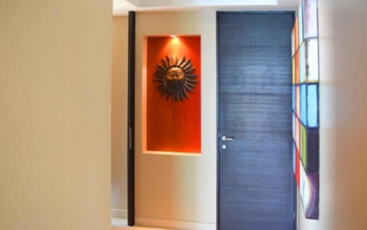 Foto de departamento en venta en  140, puerto vallarta centro, puerto vallarta, jalisco, 1217091 No. 14