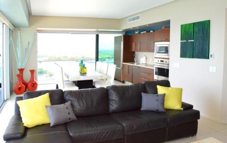 Foto de departamento en venta en  140, puerto vallarta centro, puerto vallarta, jalisco, 1217091 No. 15