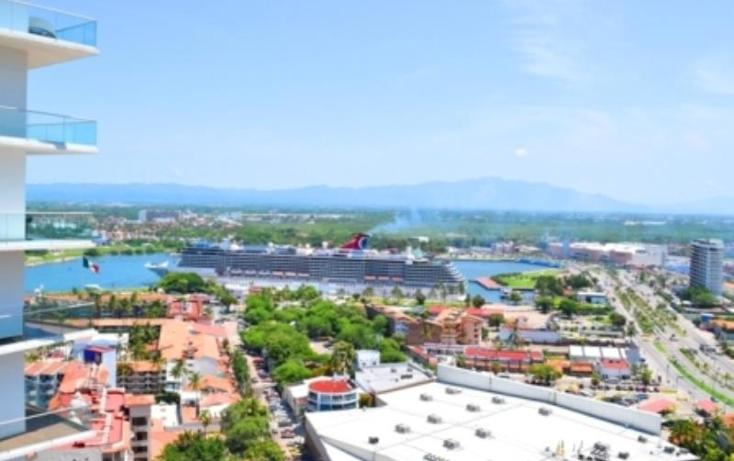 Foto de departamento en venta en  140, puerto vallarta centro, puerto vallarta, jalisco, 1217091 No. 17