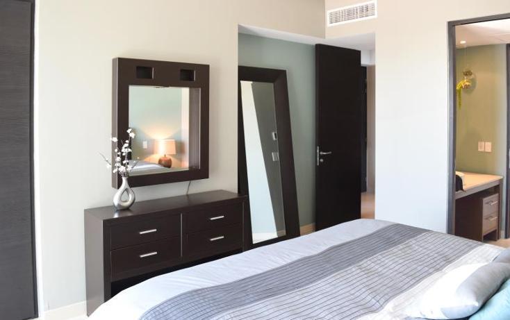 Foto de departamento en venta en  140, puerto vallarta centro, puerto vallarta, jalisco, 1217091 No. 24