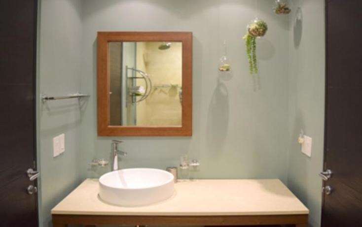 Foto de departamento en venta en  140, puerto vallarta centro, puerto vallarta, jalisco, 1217091 No. 25