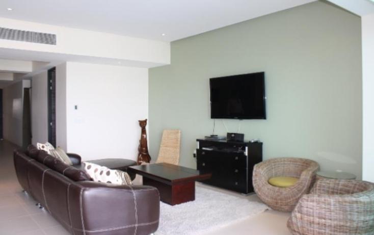 Foto de departamento en venta en  140, puerto vallarta centro, puerto vallarta, jalisco, 779063 No. 05
