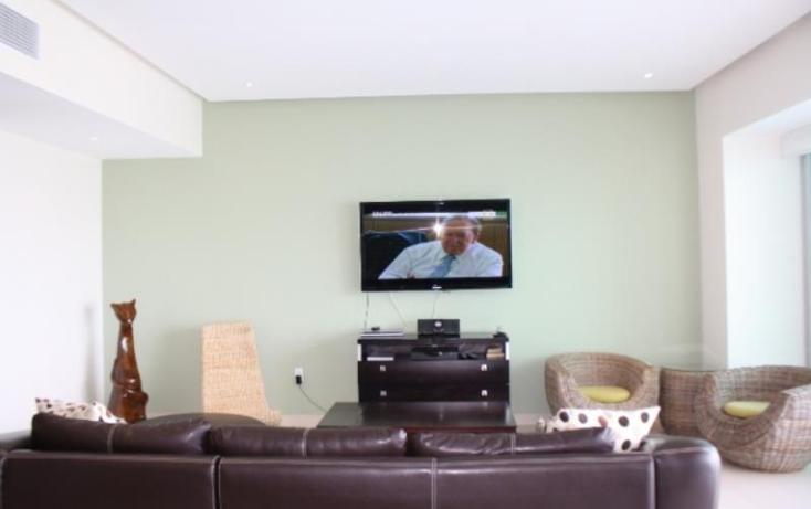 Foto de departamento en venta en  140, puerto vallarta centro, puerto vallarta, jalisco, 779063 No. 06