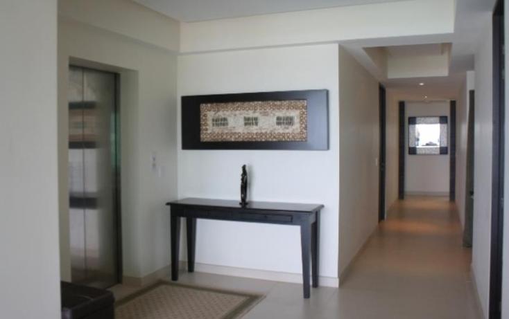 Foto de departamento en venta en  140, puerto vallarta centro, puerto vallarta, jalisco, 779063 No. 07