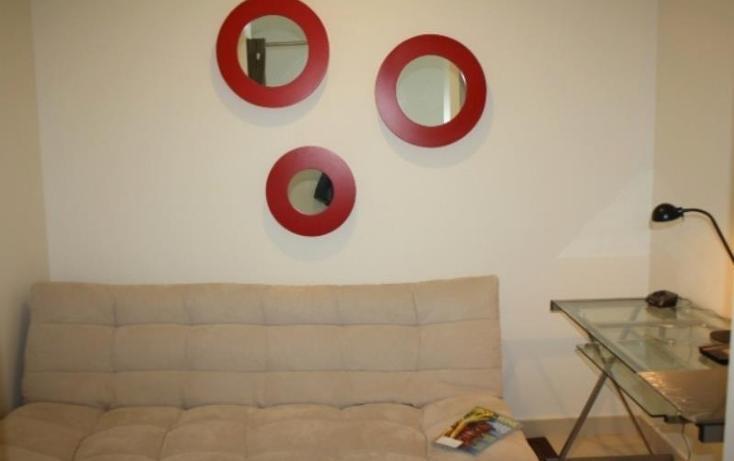 Foto de departamento en venta en  140, puerto vallarta centro, puerto vallarta, jalisco, 779063 No. 09