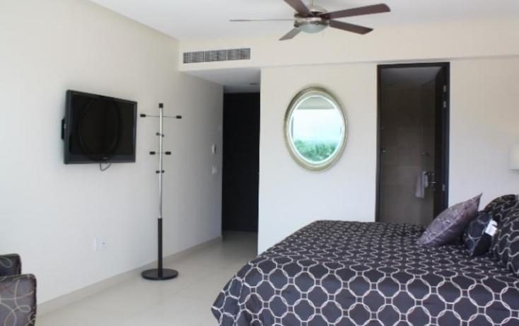 Foto de departamento en venta en  140, puerto vallarta centro, puerto vallarta, jalisco, 779063 No. 10