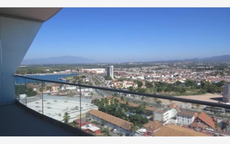 Foto de departamento en venta en  140, puerto vallarta centro, puerto vallarta, jalisco, 779077 No. 05