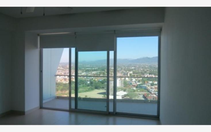 Foto de departamento en venta en  140, puerto vallarta centro, puerto vallarta, jalisco, 779077 No. 07