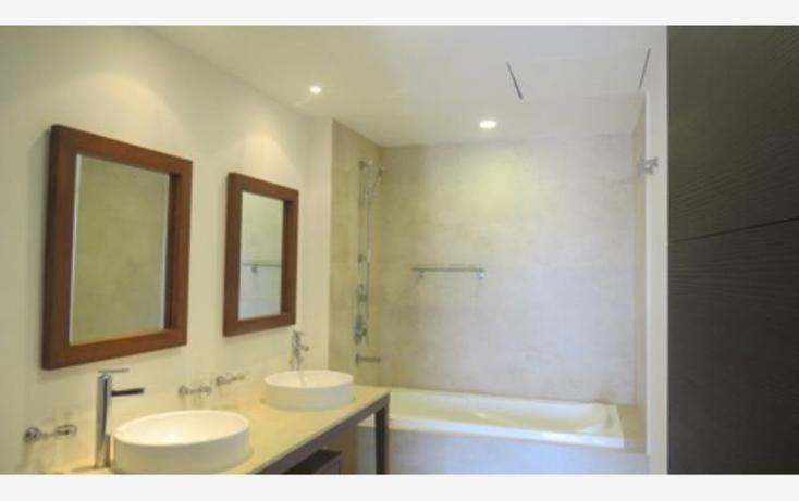 Foto de departamento en venta en  140, puerto vallarta centro, puerto vallarta, jalisco, 779077 No. 08