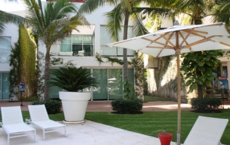 Foto de departamento en venta en  140, puerto vallarta centro, puerto vallarta, jalisco, 779135 No. 01
