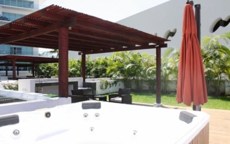 Foto de departamento en venta en  140, puerto vallarta centro, puerto vallarta, jalisco, 779135 No. 04