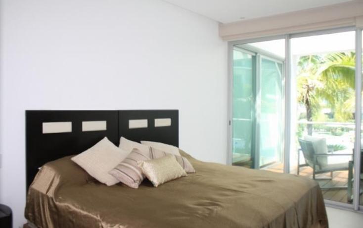 Foto de departamento en venta en  140, puerto vallarta centro, puerto vallarta, jalisco, 779135 No. 06