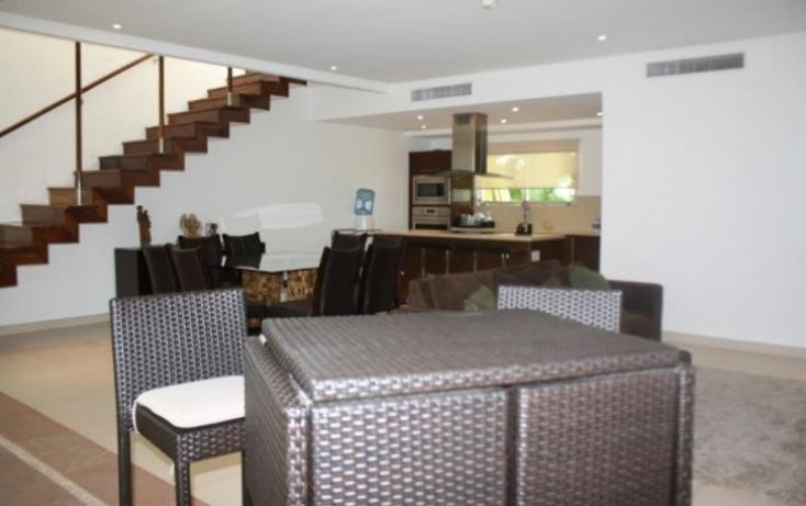 Foto de departamento en venta en  140, puerto vallarta centro, puerto vallarta, jalisco, 779135 No. 07