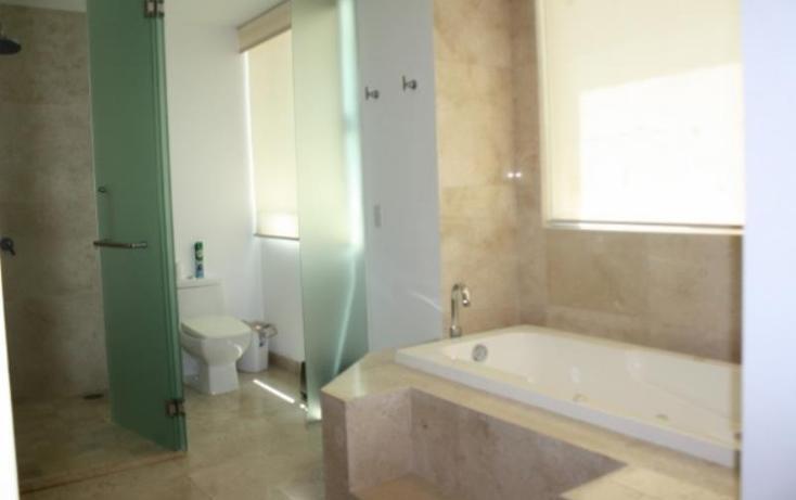 Foto de departamento en venta en  140, puerto vallarta centro, puerto vallarta, jalisco, 779135 No. 08