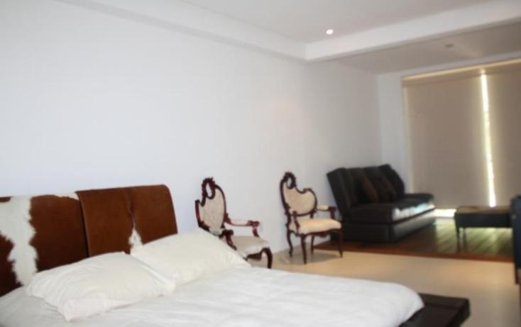 Foto de departamento en venta en  140, puerto vallarta centro, puerto vallarta, jalisco, 779135 No. 09
