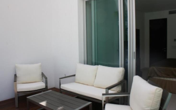 Foto de departamento en venta en  140, puerto vallarta centro, puerto vallarta, jalisco, 779135 No. 10