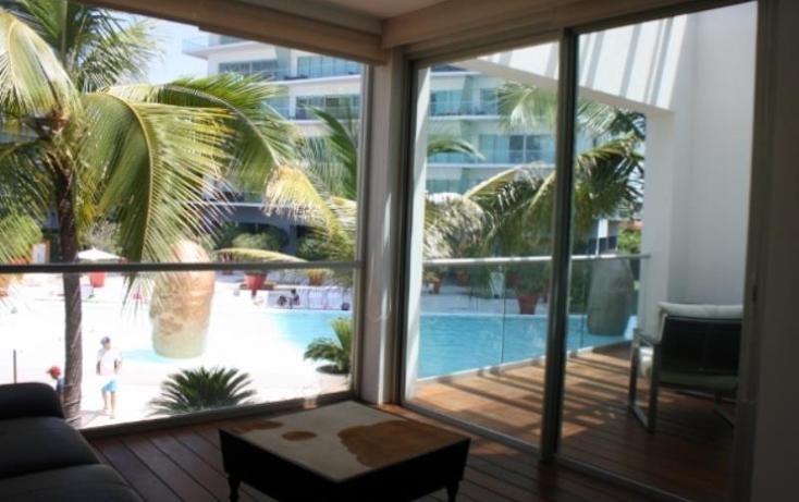 Foto de departamento en venta en  140, puerto vallarta centro, puerto vallarta, jalisco, 779135 No. 11