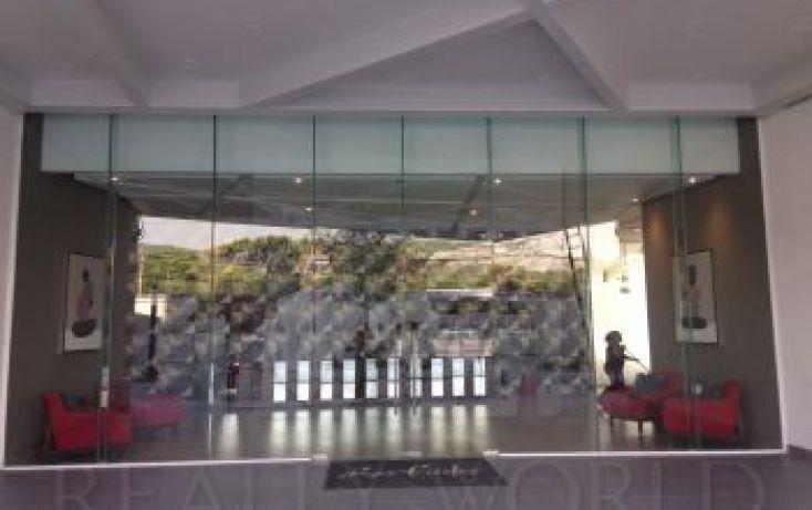 Foto de departamento en venta en 140, rincón de santa maría, monterrey, nuevo león, 253562 no 06