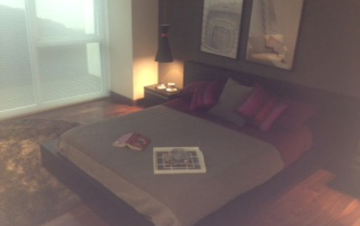 Foto de departamento en venta en 140, santa maría, monterrey, nuevo león, 253560 no 09