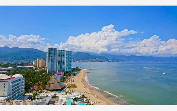 Foto de departamento en venta en  140, zona hotelera norte, puerto vallarta, jalisco, 2043058 No. 03