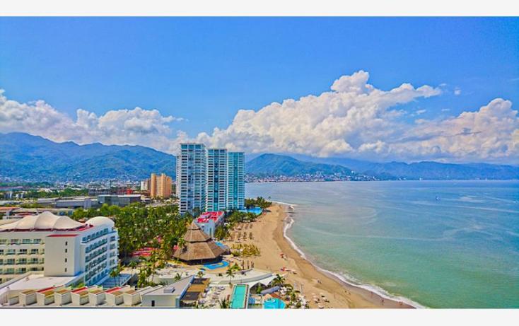 Foto de departamento en venta en  140, zona hotelera norte, puerto vallarta, jalisco, 2043058 No. 04