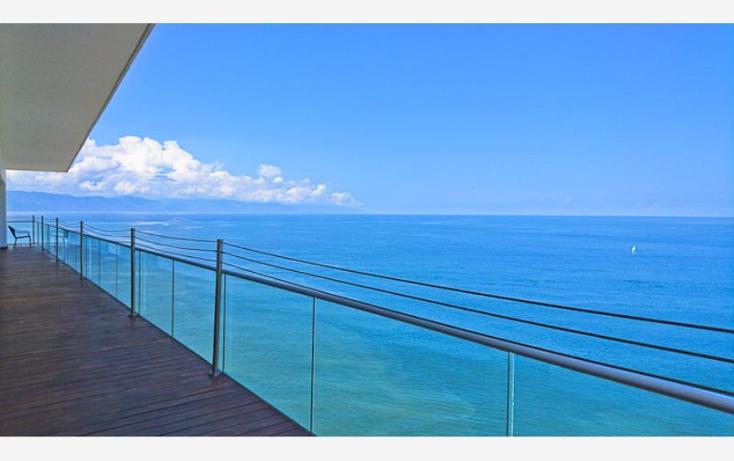 Foto de departamento en venta en  140, zona hotelera norte, puerto vallarta, jalisco, 2043058 No. 05