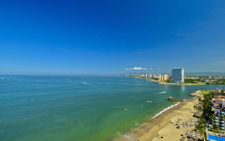 Foto de departamento en venta en  140, zona hotelera norte, puerto vallarta, jalisco, 2043058 No. 09
