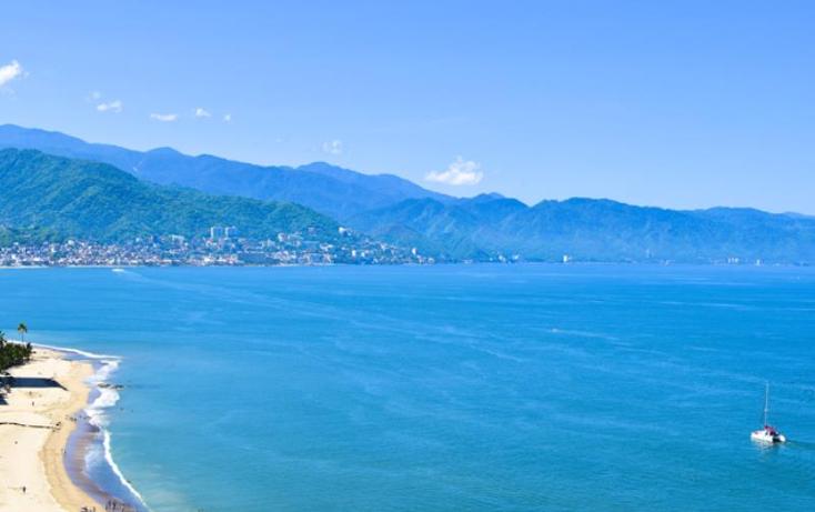 Foto de departamento en venta en  140, zona hotelera norte, puerto vallarta, jalisco, 2043058 No. 10