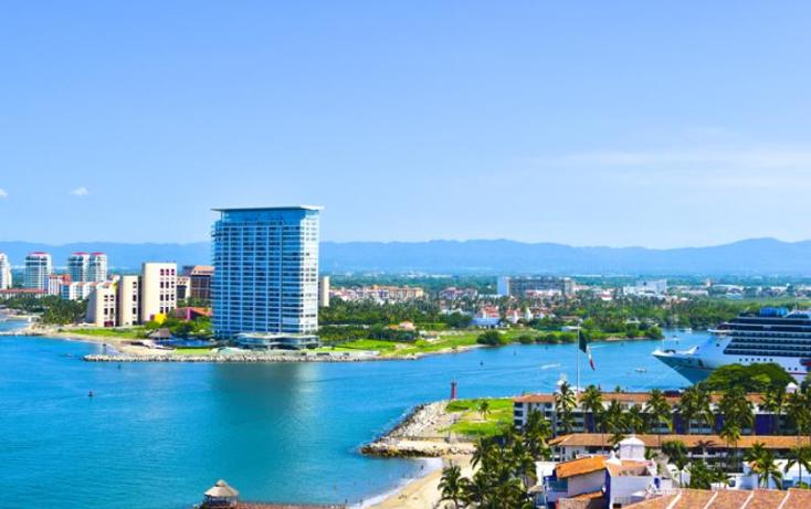 Foto de departamento en venta en  140, zona hotelera norte, puerto vallarta, jalisco, 2043058 No. 13