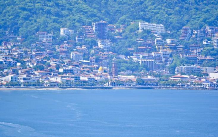 Foto de departamento en venta en  140, zona hotelera norte, puerto vallarta, jalisco, 2043058 No. 16