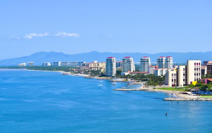 Foto de departamento en venta en  140, zona hotelera norte, puerto vallarta, jalisco, 2043058 No. 19
