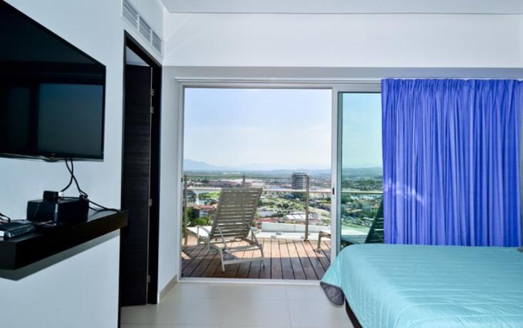 Foto de departamento en venta en  140, zona hotelera norte, puerto vallarta, jalisco, 2043058 No. 21