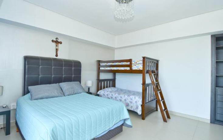 Foto de departamento en venta en  140, zona hotelera norte, puerto vallarta, jalisco, 2043058 No. 23