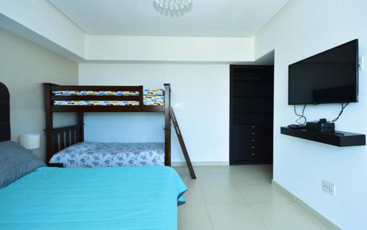 Foto de departamento en venta en  140, zona hotelera norte, puerto vallarta, jalisco, 2043058 No. 24