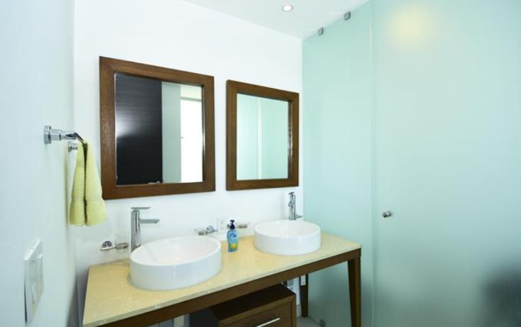 Foto de departamento en venta en  140, zona hotelera norte, puerto vallarta, jalisco, 2043058 No. 25