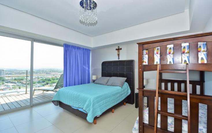 Foto de departamento en venta en  140, zona hotelera norte, puerto vallarta, jalisco, 2043058 No. 26