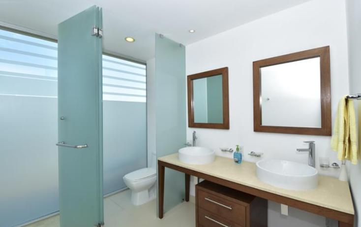 Foto de departamento en venta en  140, zona hotelera norte, puerto vallarta, jalisco, 2043058 No. 27