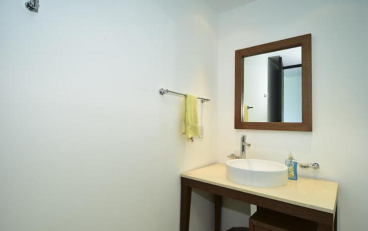 Foto de departamento en venta en  140, zona hotelera norte, puerto vallarta, jalisco, 2043058 No. 30