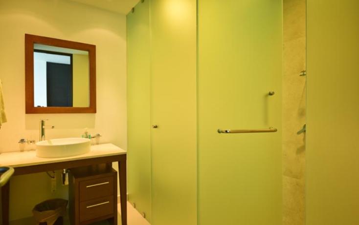 Foto de departamento en venta en  140, zona hotelera norte, puerto vallarta, jalisco, 2043058 No. 31