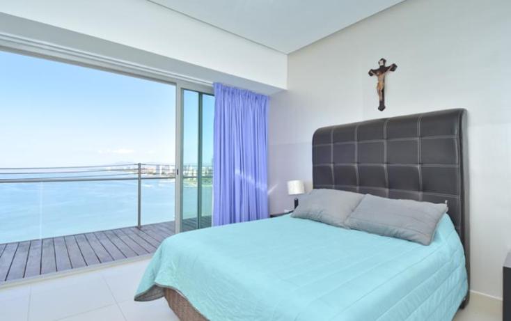Foto de departamento en venta en  140, zona hotelera norte, puerto vallarta, jalisco, 2043058 No. 32