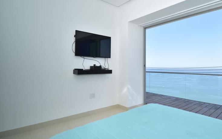 Foto de departamento en venta en  140, zona hotelera norte, puerto vallarta, jalisco, 2043058 No. 33