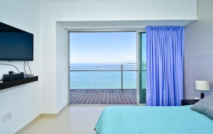 Foto de departamento en venta en  140, zona hotelera norte, puerto vallarta, jalisco, 2043058 No. 34