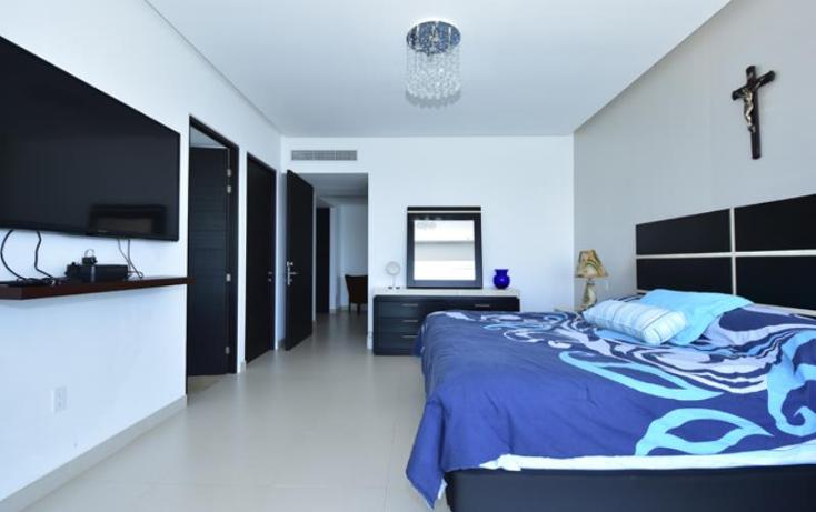 Foto de departamento en venta en  140, zona hotelera norte, puerto vallarta, jalisco, 2043058 No. 36