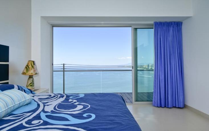 Foto de departamento en venta en  140, zona hotelera norte, puerto vallarta, jalisco, 2043058 No. 37