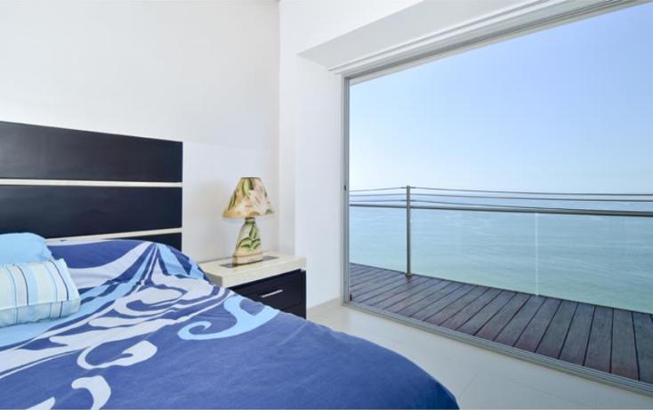 Foto de departamento en venta en  140, zona hotelera norte, puerto vallarta, jalisco, 2043058 No. 38