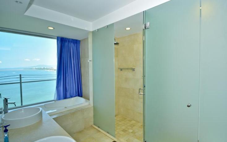Foto de departamento en venta en  140, zona hotelera norte, puerto vallarta, jalisco, 2043058 No. 39