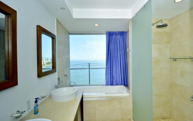Foto de departamento en venta en  140, zona hotelera norte, puerto vallarta, jalisco, 2043058 No. 40